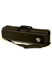 FOAM CASE FOR ELECTRIC VIOLIN NS DESIGN
