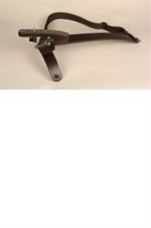Obrázek pro výrobce RAMENNÍ ZÁVĚSNÝ SYSTÉM (Frame Strap) pro elektrické violoncello NS Design