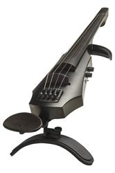 Viola eléctrica NS Design NXT4a Satin Black