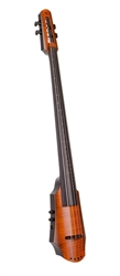 Electric Violoncello NS Design NXT4a Cello Satin Sunburst