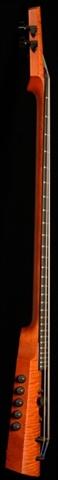 Electric Omni Bass NS Design CR4 Amber Antet VENTA