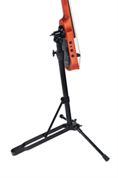 CR TRIPOD STAND NS Design