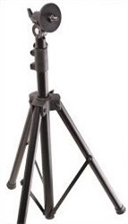 TRIPOD STAND for NS Design NXT/WAV Double Bass