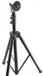 TRIPOD STAND for NS Design NXT/WAV Cello