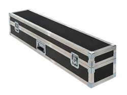 FLIGHT CASE for NS UPRIGHT BASS